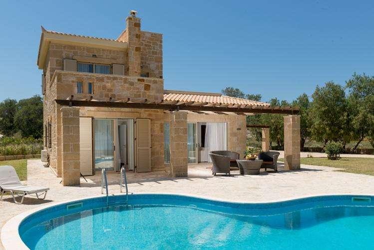 不移民马耳他安享生活,怎么对得起马耳他最佳退休生活目的地的称号!