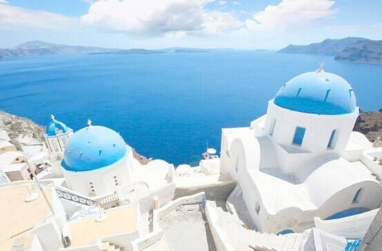 希腊治安怎么样,了解这些方面非常重要!