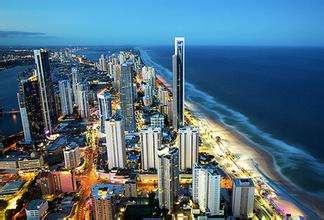 澳大利亚7月推出新工作签证:无需雅思