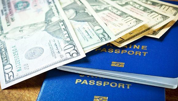 美国留学生可以打工吗,相关政策和注意事项了解一下