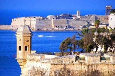 马耳他教育的四大优势,每一个都值得你疯狂打call
