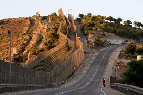 西班牙买房移民的注意事项有哪些?