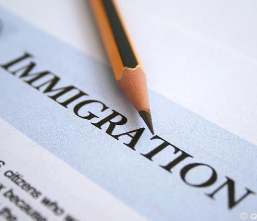 关注最新移民去哪儿好_专注签证、绿卡、留学、移民等移民出国信息资讯微信